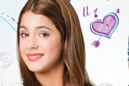 INTERVIEW : TINI (VIOLETTA sur Disney Channel)