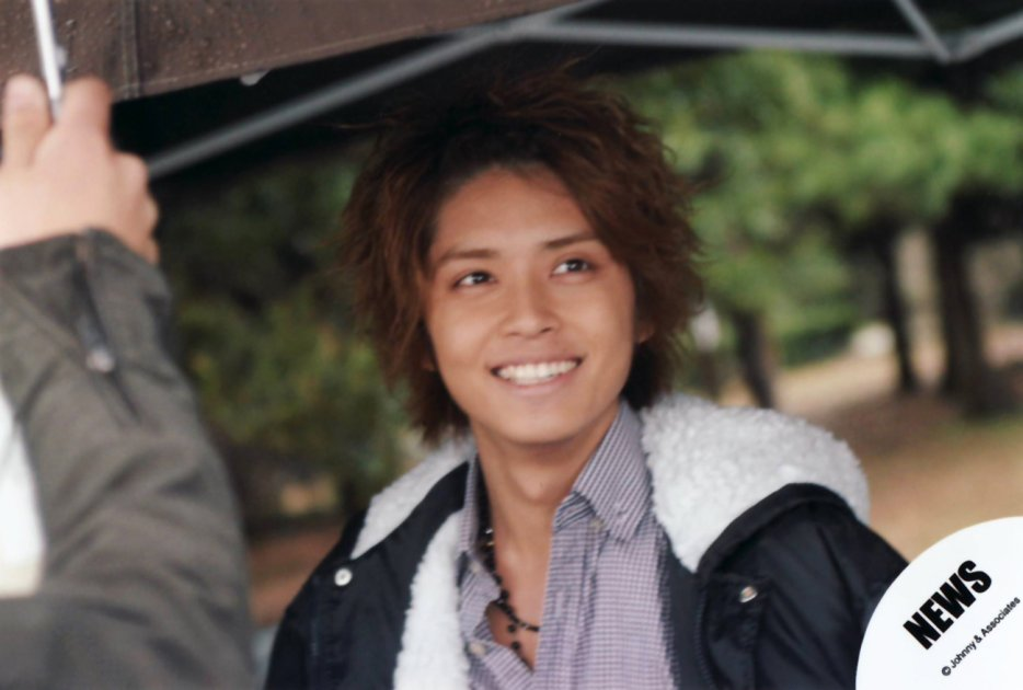 Kazuhiko Saitou ♥