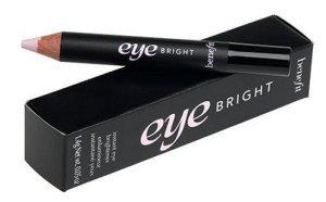 Eye Bright ~les yeux de princesses en 2 secondes