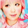 Photo de the-Lolita-Beauty