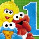 Pictures of CookieMonster1708