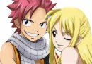 Photo de Lucy-Dragneel-Love