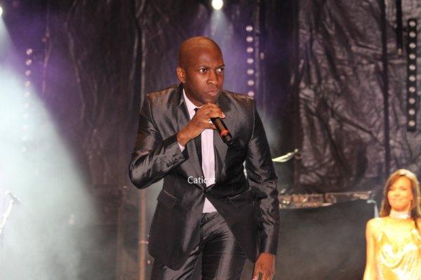 Yannick 25 AOût 2012