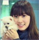 Photo de Kim-Chi