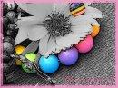 Photo de pho--t0--gr4phii--xX