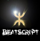 Photo de beatscript