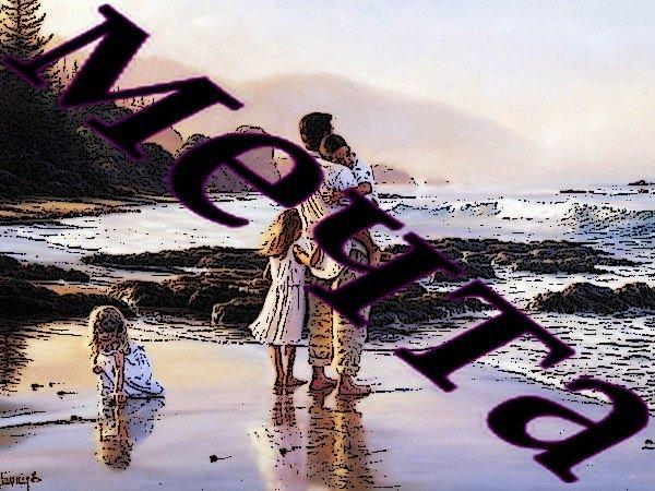 ♡´`·♥·´`♡ Čнє¢нєикα-Mαfια95.Mυѕιιк / ‹¦[♥]¦›  Đℓα тєвуα ℓυвιмιу.  ‹¦[♥]¦›  (2010)