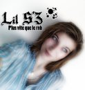Photo de LilS3Officiel86000