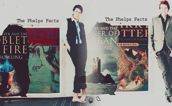 ♦ Bienvenue sur JamesOliverPhelps, ta source conscernant les acteurs James et Oliver Phelps !