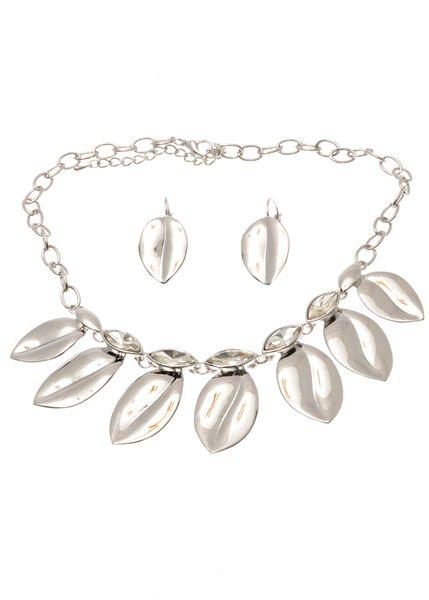 parure perler