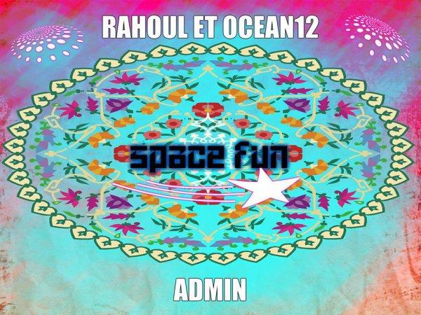 SPACE-FUN