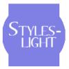 Styles-Light