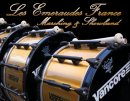 Photo de the-pierrot-drumline
