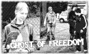 Photo de Ghost-of-freedom