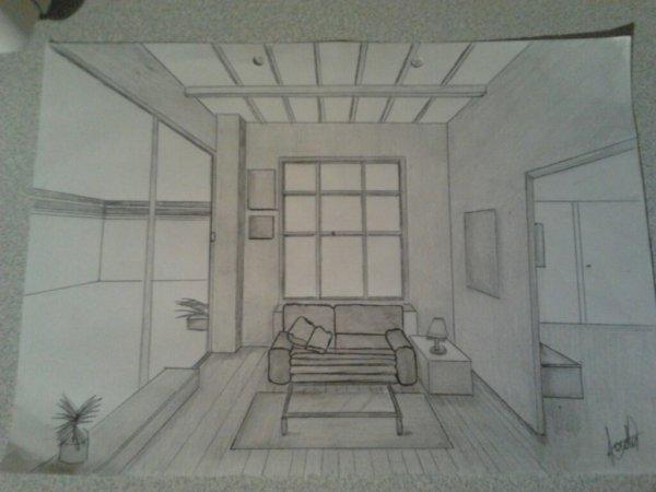 mes nouveaux dessins :)