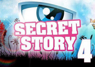Blog de blog2secretstory-4