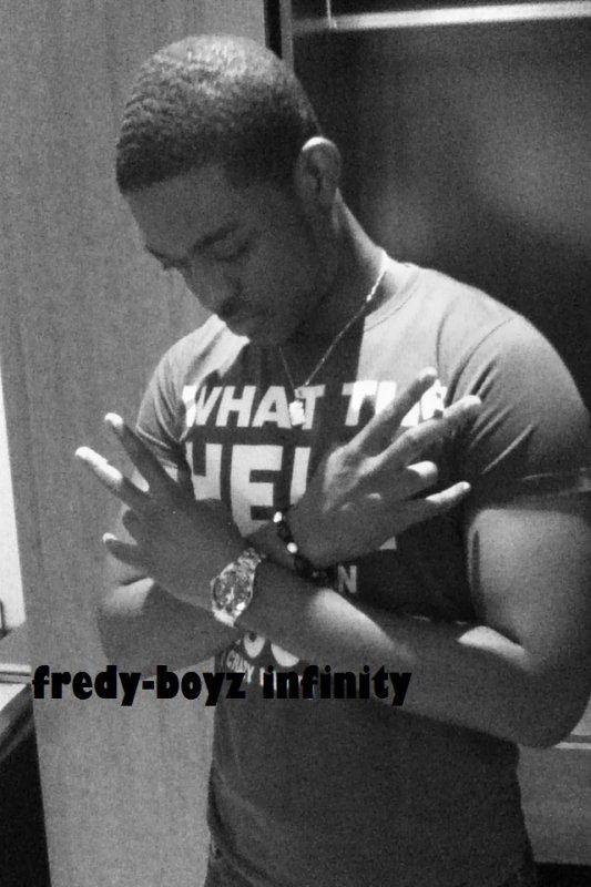 fredy-boyz infinty A.K.A  mister fiasco