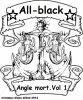 all-black242
