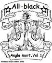 Photo de all-black242