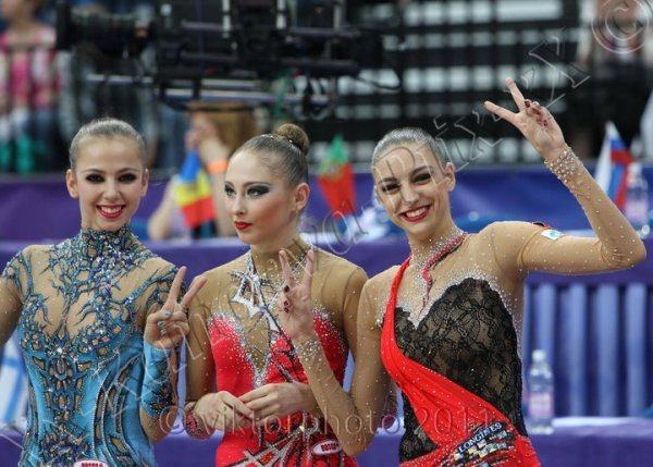 Minsk 2011