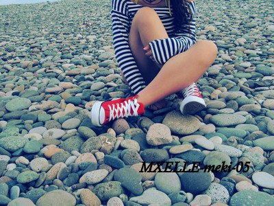 Forever Young .. ▲