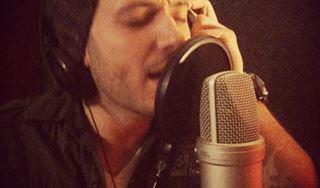UTL recording session 22/006/2013: