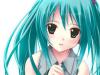 commune-vocaloid-Miku