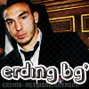 Photo de erding-network
