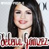 amaze-people