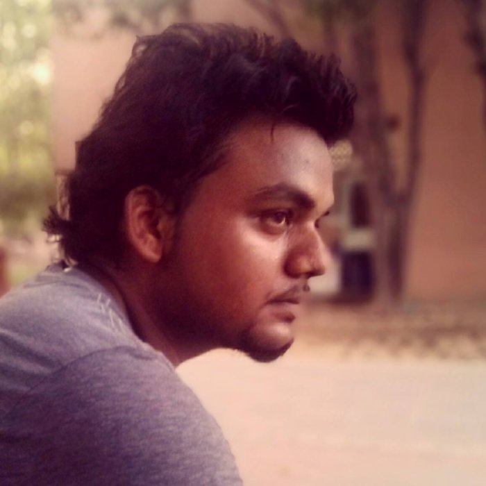 deependraverma's blog