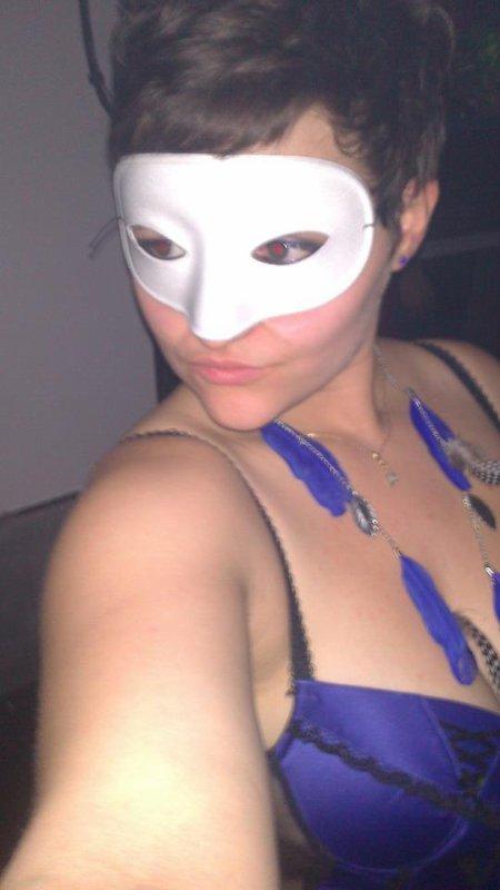 Au bal .. Au bal masqué oh hé oh hé
