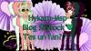 Hykaru-Msp