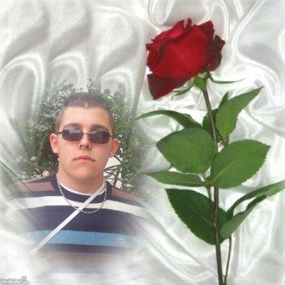 03 aout 2008 .03 octobre 2010 .26 mois d'enfer , et le coeur meurti .tu me manque trop mon fils cheri ...