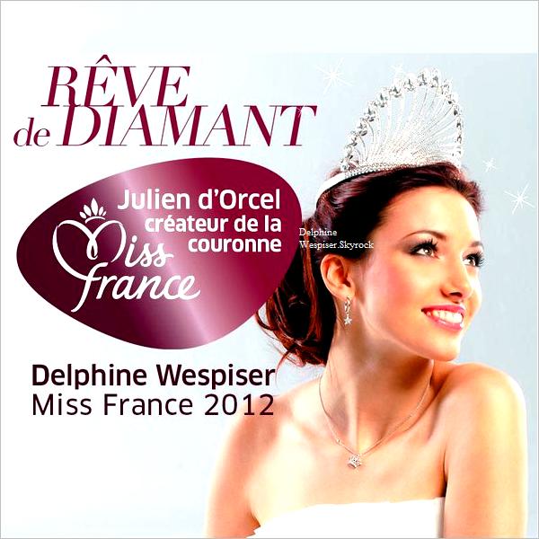 16/10/12 : Salon Beauté Sélection