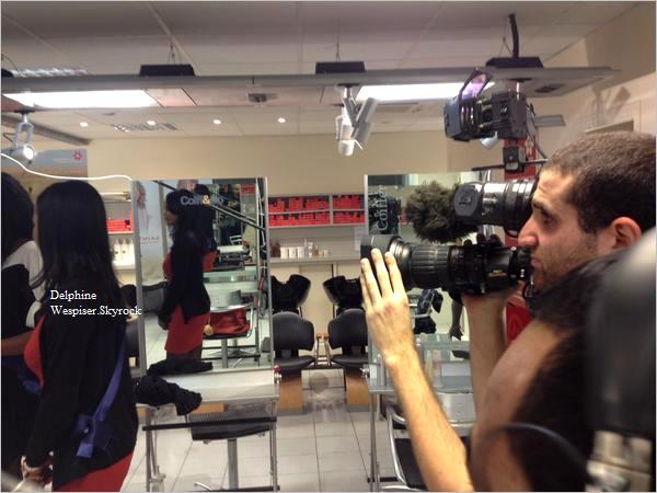 14/11/12 : JT TF1