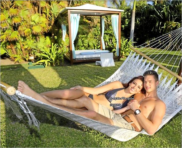 08/03/13 : Cancun