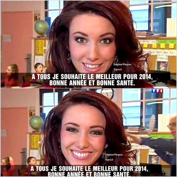 16/01/14 : TF1