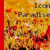 Icon-paradise