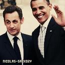 Photo de Nicolas-Sarkozy