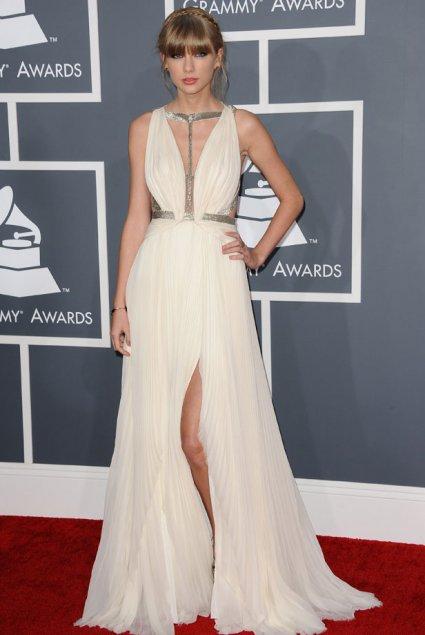 La plus belle robe de Star