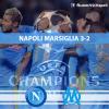 Hala Napoli ♥