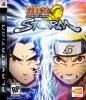 Jeux video : Naruto Ultimate Ninja Storm