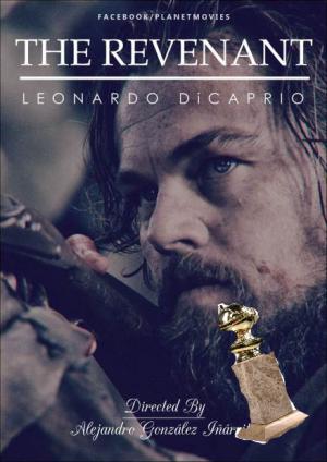 Résultat des Golden Globes Awards