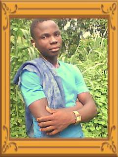 Ferdinand Toboko Le Don Du Ciel