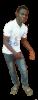 MR Dossou Ferdinand Toboko #sptqdj #DFT