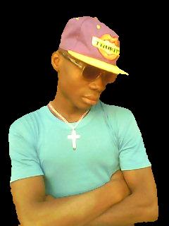 FERDY TOBOKO