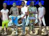 LES NEWS SUPER STAR DU BENIN SONT: Sonangnon Dossou Ferdinand Toboko, AZANGBÈ Jean Baptiste Dongbedji, Vatè Sèdégbé Prudence et Sessou Copanic Sèwanou Evariste. Slogan: Grâce à Dieu, nous ferrons mieux. #superstar #sptqdj .