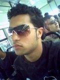 Photo de alibigg2008