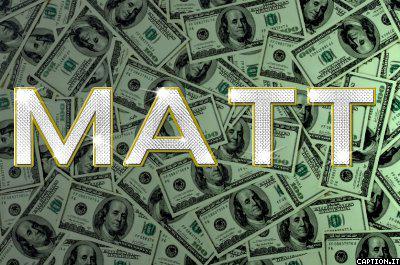 matt2410