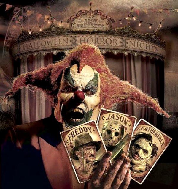 Lenore Vous Souhaite Un Joyeux Et Horrible Halloween!!!